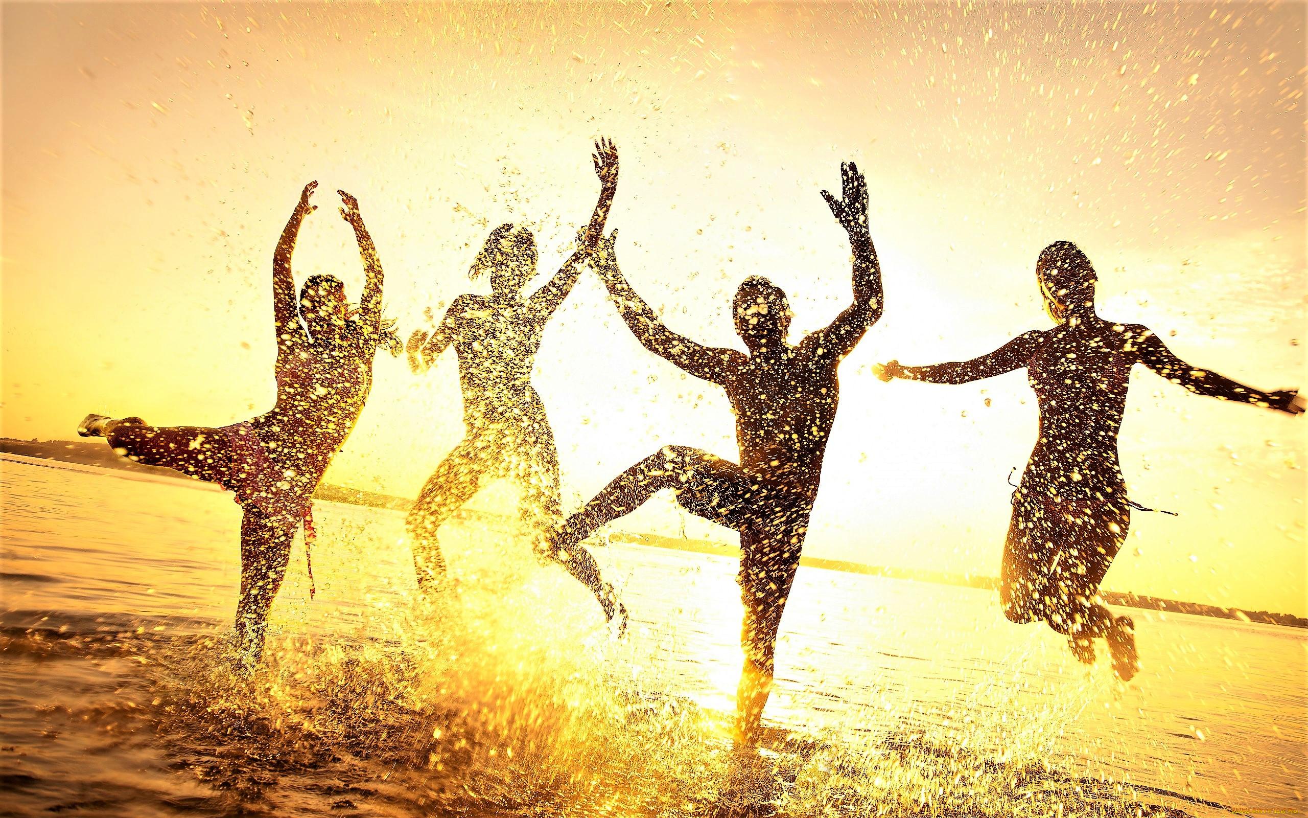 картинки для счастья и радости финансах обычно